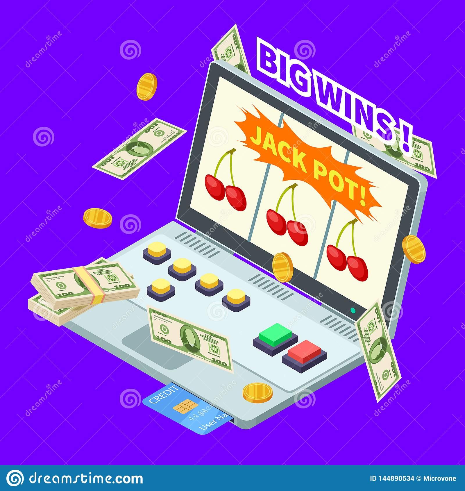 Игровые автоматы играть бесплатно онлайн бананы