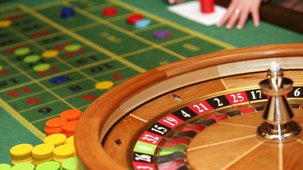 Скачать самые новые скрипты интернет казино во флеш
