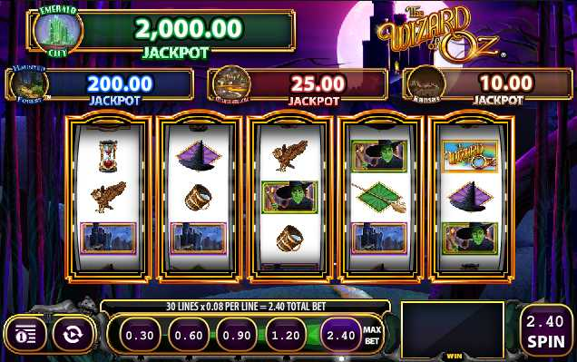 Покер старс бонус на казино